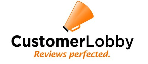 Customer-Lobby-Logo