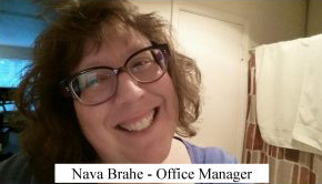 Nava-Office-300×232