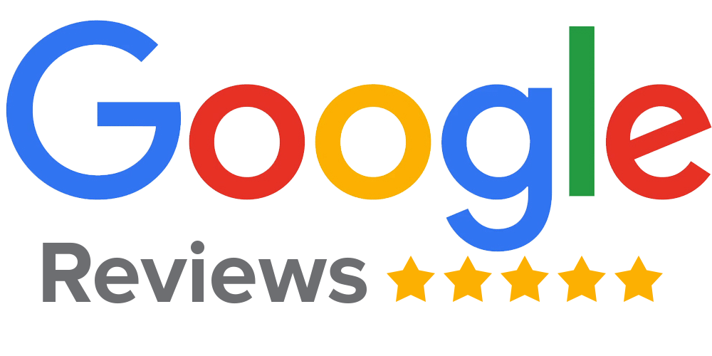 google-reviews-2-1